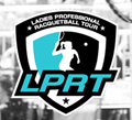 The Ladies Professional Racquetball Tour (LPRT)